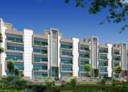 Apartments/ Flats 2, 3 & 4 BHK In Noida By Amrapali Group