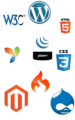 Hire dedicated html developer