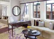 Ghaziabad flats at low price by organic home
