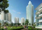Ready to move flats in gurgaon for sale