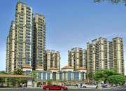 Sikka kaamya greens: buy 2 bhk flat @25 lac