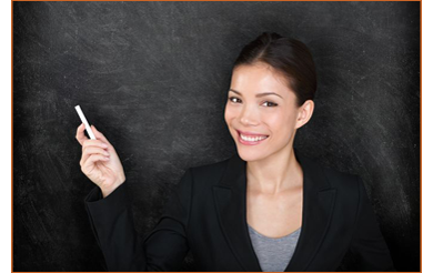 Teacher training classes – get the best guide