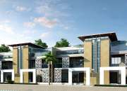 The Hemisphere: 2 BHK Villa @Rs.44 Lac in Noida