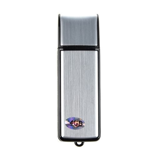 Usb voice recorder only audio, in bangalore call-9980001188