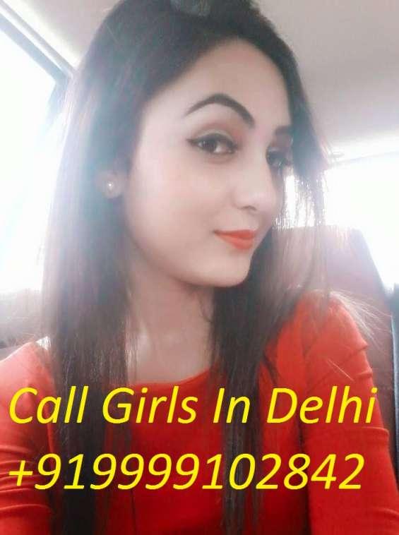 Call girls in delhi  high-class sexy models call girls services delhi