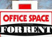 1250 sq.ft area Office space available for rent in Malleswaram.