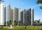 2/3 BHK Flats in Migsun Ultimo, starting @Rs.30 Lac