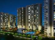 Apartments 2/3 BHK In Greater Noida