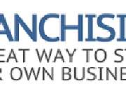 Business opportunities in franchise
