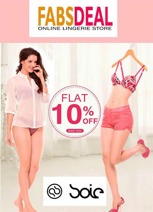 Buy women innerwear and bra panty set online
