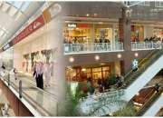 Look out for commercial property for lease mumbai