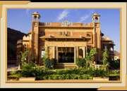 Look out for Hotels in Jodhpur - Marugarh Jodhpur