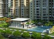 Mahaluxmi Green Mansion: Buy 3 BHK Apartment @Rs.44Lac