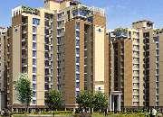 Starting @rs.22l, buy 2 bhk flat in gaur yamuna city