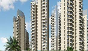 If you are looking for luxury apartment at best location of gurgaon. no worries!  supertech launched luxury project scarlet suites in sector 68 gurgaon. this project offers 1 bhk studio apartment and serviced residences at sector 68 sohna road gurgaon. sc