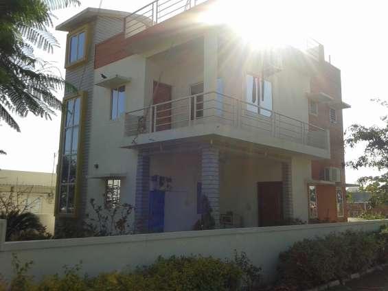 Villa plots available at nbr meadows near hosur. call 08025722673