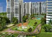 2/3 bhk flats available in sector 2 noida extension