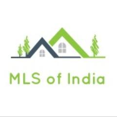 Buy or sell homes quickly with mls