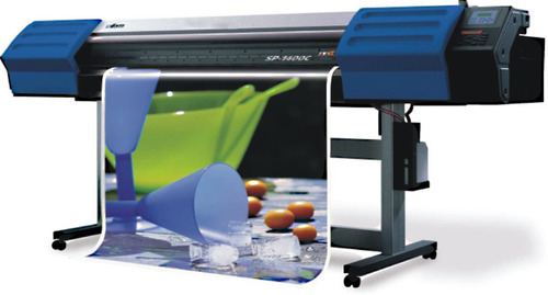 Digital printing services in india