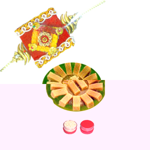 Online rakhi gifts delivery in chennai