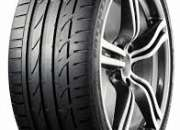 Start your own tyres business