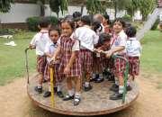 Best kids play Preschool & Primary Nursery school in Gurgaon
