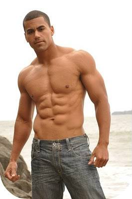 Book now doorstep male to male body massage service in mumbai