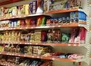 Display Racks,Display Rack Supplier,Display Racks in India,