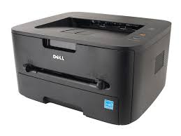 Model 1135n - dell printer for sale.