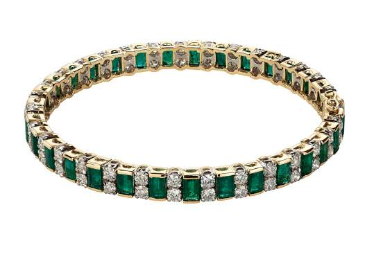 Precious jewellery provided by kanjimull