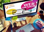 Professional Web Application Development Company in Jaipur