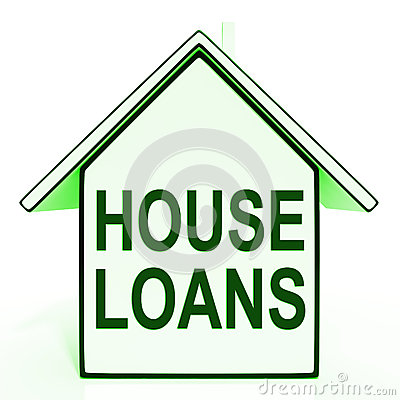 Purchase loans available.