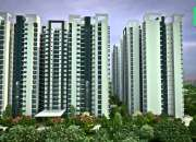 Starting @Rs.25L, Buy 2/3/4 BHK Flats in Sikka Kaamya Greens