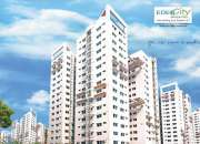 2 BHK & 3 BHK Apartments in Burdwan