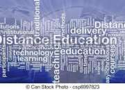 Distance Education Course In Diploma In Education In Delhi @9278888356