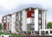 Flats for Sale in Mangalore