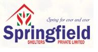 Flats in coimbatore – springfieldshelters.com