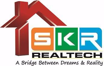 Future investment with keshwana hills neemrana behror nh8