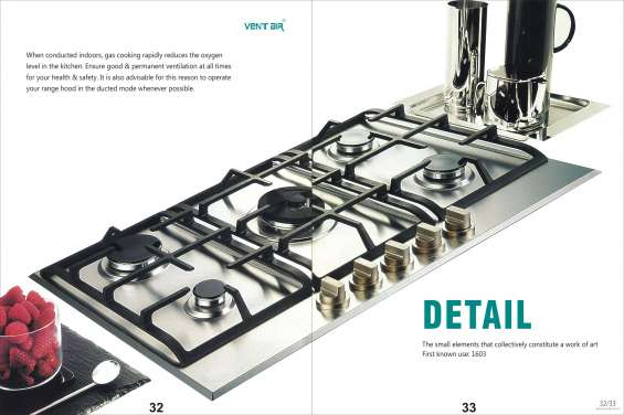 Gas hobs and cooker, electro magnatic cooking stove