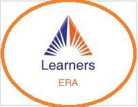 Online classes |online java training