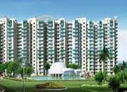 Property fore sale 1/2/3/4 bhk apartments/flats in noida extension