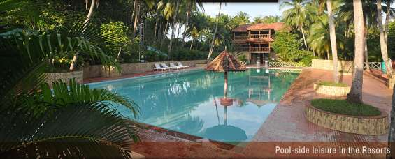 Chocolate hotels and resorts satisfy your business purpose