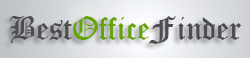 Looking for fully furnished office space for rent greater noida??