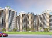 Rise organic homes offer 2 bhk nh 24 ghaziabad – 8882103588
