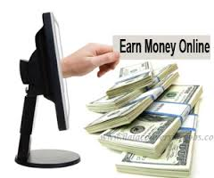 Earn money online for free training in visakhapatnam