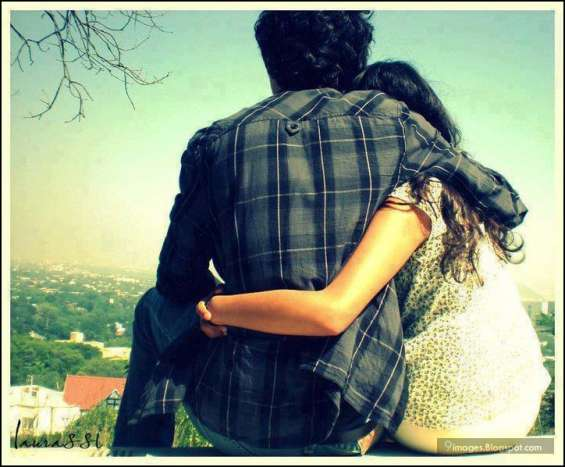 Free indian dating website for singles.