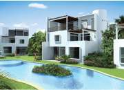 High Living 3/4/5 Bhk Villas in Noida/Greater Noida