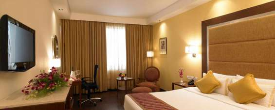 Hotel wears in bangalore