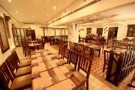 Pictures of Hotel wears in bangalore 3