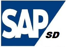Sap sd training|sap crm online training in ameerpet,hyderbad